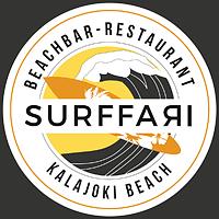 Ravintola Surffari