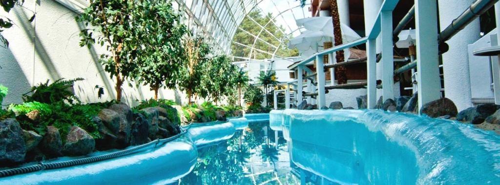 iskuri kokemuksia meriton grand conference spa hotel kokemuksia